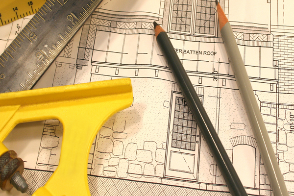 Financing your next Property Renovation or Development