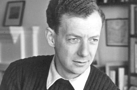 Benjamin Britten Events in Suffolk - Benjamin-Britten-Events