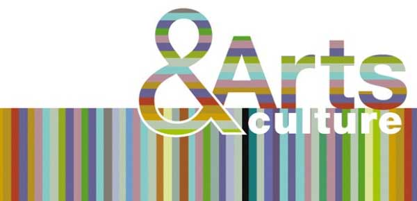 Art & Cultural Exhibitions in Essex This Season