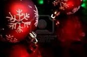 Christmas events and markets in Essex 2013