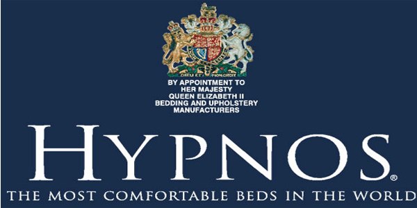 What makes a Hypnos Mattress that Extra Special ?