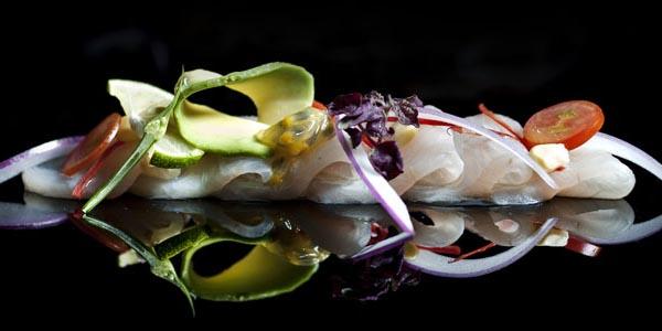 Fresh Seafood Ipswich