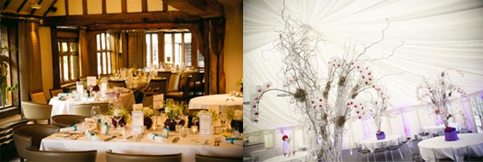 Jades Flowers - Wedding Flowers in Essex