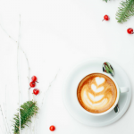 Corby Christmas Events - The Daily Grind