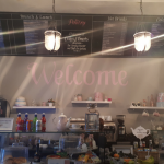 The Pantry in Corby - Coffee Shop - The Daily Grind